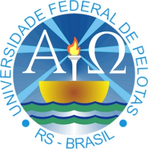 RS: Universidade Federal de Pelotas (UFPel) abre as inscrições do concurso público para professor efetivo